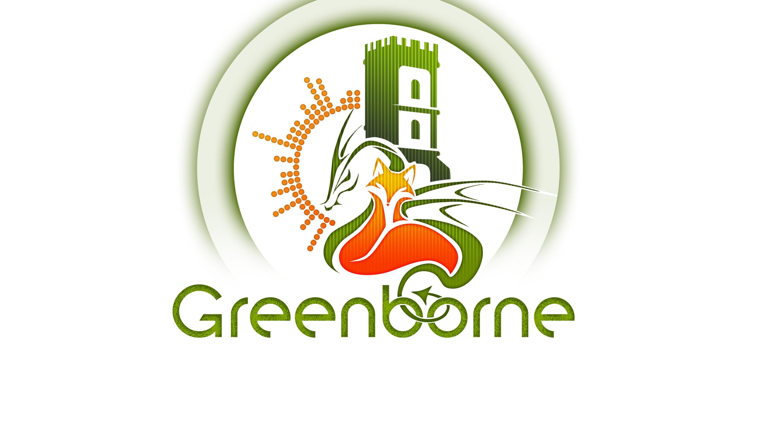 episode-logo-2
