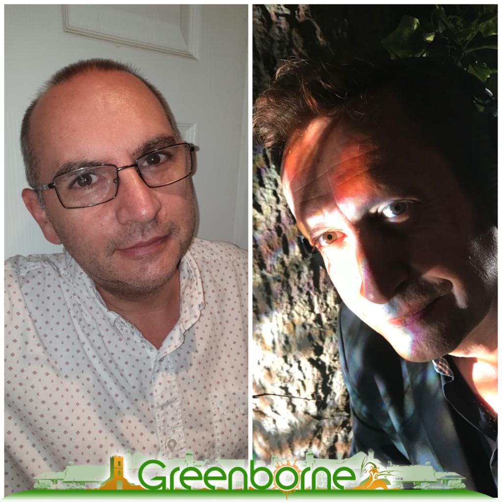 Colin-AMS_greenborne_square